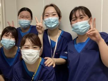 日本ステリ/嬉野医療センター<923>の画像・写真